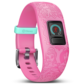 Childrens activity tracker Garmin Vivofit jr. 2