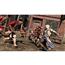 PS4 mäng Assassins Creed III + Liberation Remastered