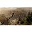 Switch mäng Assassins Creed III + Liberation Remastered (eeltellimisel)