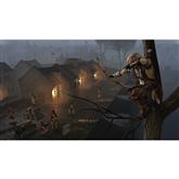 Switch mäng Assassins Creed III + Liberation Remastered