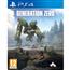 Игра для PlayStation 4, Generation Zero