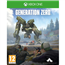 Xbox One mäng Generation Zero