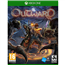 Xbox One mäng Outward
