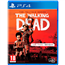 PS4 mäng The Walking Dead: The Final Season