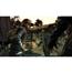 Xbox One mäng The Walking Dead: The Final Season
