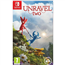 Switch mäng Unravel Two