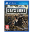 PS4 mäng Days Gone