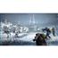 Xbox One mäng World War Z