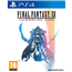 Switch game Final Fantasy XII: The Zodiac Age