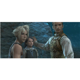 Игра для Nintendo Switch, Final Fantasy XII: The Zodiac Age