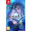 Switch mäng Final Fantasy X / X-2 HD Remaster