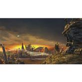 Игра для Nintendo Switch, Final Fantasy X / X-2 HD Remaster