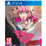 PS4 mäng Catherine: Full Body