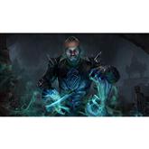 PS4 mäng Elder Scrolls Online: Elsweyr
