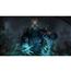 Xbox One mäng Elder Scrolls Online: Elsweyr (eeltellimisel)