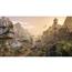 Arvutimäng Elder Scrolls Online: Elsweyr (eeltellimisel)