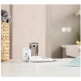 Ультразвуковая ручка-пятновыводитель Perfect Care, Electrolux