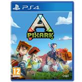 PS4 mäng PixARK (eeltellimisel)