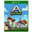 Xbox One mäng PixARK (eeltellimisel)