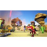 Xbox One mäng PixARK