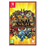 Switch mäng Shovel Knight: Treasure Trove (eeltellimisel)