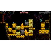 Switch mäng Shovel Knight: Treasure Trove