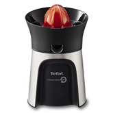 Tstruspress Vitapress Tefal