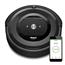 Robottolmuimeja iRobot Roomba E5