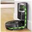 Robottolmuimeja iRobot Roomba i7+