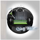 Robot vacuum cleaner Roomba i7+, iRobot