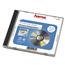 CD puhastusplaat Hama