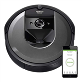 Robottolmuimeja iRobot Roomba i7