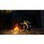 PS4 mäng Dark Souls Trilogy