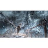Xbox One mäng Dark Souls Trilogy