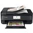 Multifunktsionaalne värvi-tindiprinter Canon PIXMA TS9550