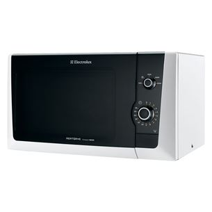 Microwave oven Electrolux (21 L) EMM21000W