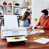 Multifunktsionaalne värvi-tindiprinter Canon PIXMA TS9551C