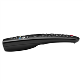 Remote LG Simply Magic