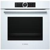 Built - in oven Bosch
