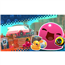 PS4 mäng Slime Rancher