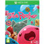 Xbox One mäng Slime Rancher