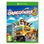 Игра для Xbox One, Overcooked 2