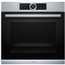 Built - in oven Bosch (pyrolytic cleaning)