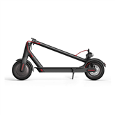 Electric scooter Xiaomi Mi Electric Scooter