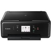 Многофункциональный струйный принтер PIXMA TS6150, Canon