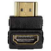 Adapter Avinity HDMI 90°