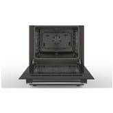 Керамическая плита Bosch (60 см)