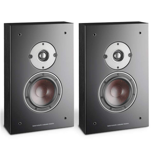 Wall speakers DALI OBERON ON-WALL 230093P