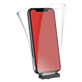 iPhone X/XS ekraanikaitsekile SBS 360° Full Body
