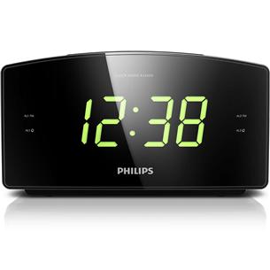 Часы-радио Philips AJ3400/12